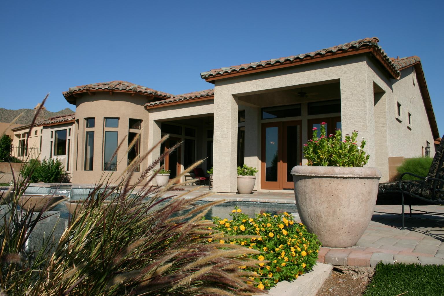 Las Sendas Homes For Sale View All Available Las Sendas